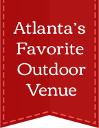 Atlanta's Favorite Outdoor Venue